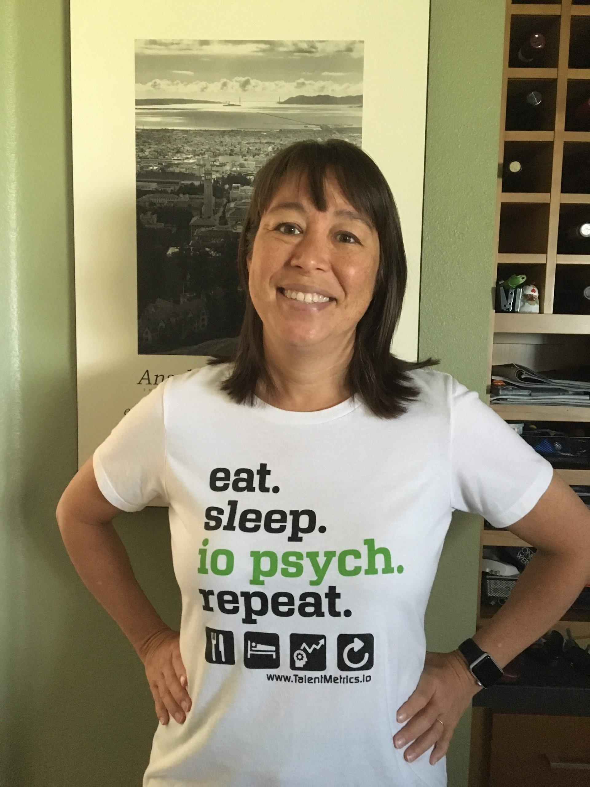 Dr Lisa Kath
